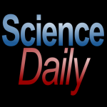 ScienceDaily Logo